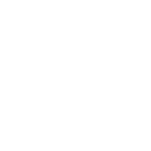 FCHeimertingen Logo weiß