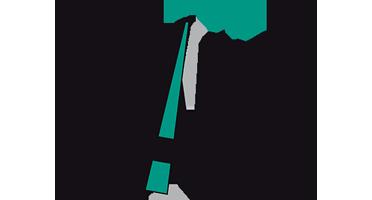 FC Heimertingen - Logo Sponsor Fakt