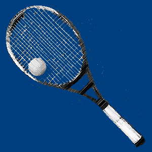 FC Heimertingen Tennis Icon