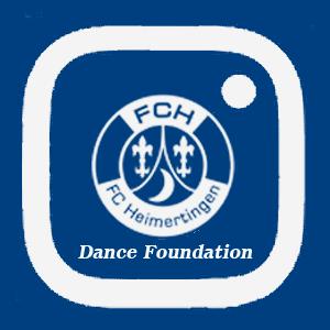 FC Heimertingen Tanz Icon