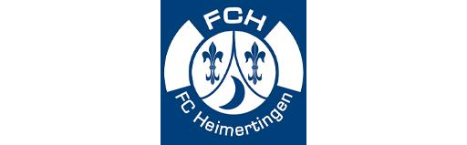 Favicon-FC-Heimertingen