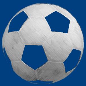 FC Heimertingen Fußball Icon