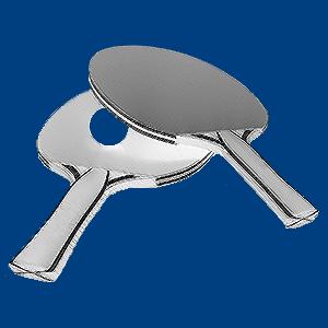 FC Heimertingen Tischtennis Icon